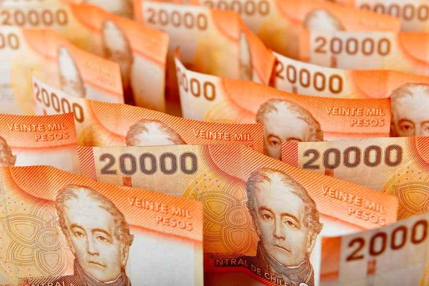Exenciones tributarias en Chile: ¿mantención o eliminación?